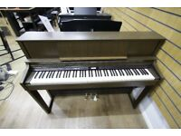 Roland LX-7 Digital Piano At Sherwood Phoenix - Clearance Sale