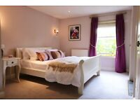 4 bed house for rent (by room), Morley