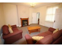 **NEW ON THE MARKET** 3 BEDROOM TERRACE HOUSE LOCATED IN WEST DRAYTON!! CLOSE TO THE STATION