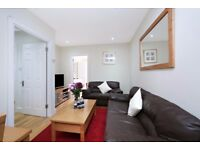 SPECIOUS 2 BEDROOM FLAT ***MARBLE ARCH***HYDE PARK*** MUST TO BE SEEN