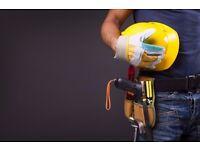 Prace remontowo-budowlane, przewóz/wywóz rzeczy (meble, materiały budowlane, itp)