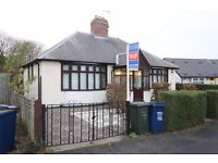 Well maintained 2 bedroom bungalow offered on a furnished basis and certainly warrants an inspection