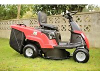 Brand new Mountfield 827M Ride on Lawn Mower
