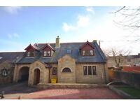 Stunning 4 bedroom detached cottage, no chain, excellent location with beautiful fitments