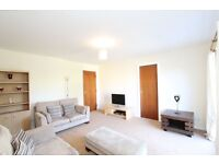 Spacious City Centre Flat for Sale - 53 Roslin Place