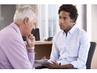 Become a Counsellor - Up to £25k - No Experience Needed!
