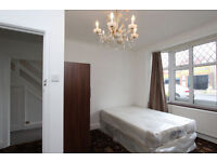 AMAZING OPPORTUNITY - BIF DOUBLE ROOM FOR COUPLES