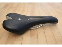 Specialized Women's Lithia Comp Gel Saddle
