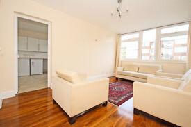 Refurbished - Spacious - Two bedroom flat - Jubilee Northern lines - Balcony
