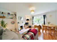 TWO DOUBLE BEDROOM APARTMENT , St John's Way , ARCHWAY , ISLINGTON , N19, N7, N4, N8, N5