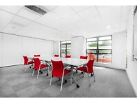 Private office with up to 10 desks available at Folkestone, Shearway Business Park