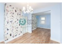 2 bedroom house in Morning Lane, Hackney Central, E9