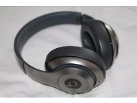 Genuine Beats Studio Wireless (open to offers)