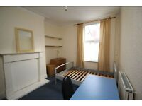 IMMACULATE 1 BED FLAT IN NORWOOD GREEN/SOUTHALL - GREAT FOR PROFESSIONALS SINGLE OR COUPLE