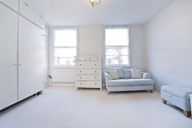 Lovely 1 bedroom apartment to rent in Central Camden! £295 pw! Available now! ZONE 2!