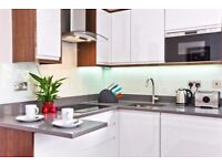 STUNNING ONE BEDROOM FLAT***PRICE REDUCTION***ALL BILLS INCLUDED***BAKER STREET***CALL NOW