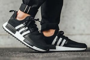 Adidas mountaineering nmd size 8 Melbourne CBD Melbourne City Preview