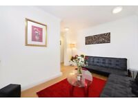 GREAT 2 BED FLAT FOR LONG LET**NOT TO BE MISSED**AMAZING LOCATION**MARBLE ARCH**CALL NOW