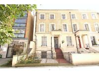 Furnished Studio/1 Bed Ground Floor Flat Close To Highbury & Islington Victoria Canonbury Overground
