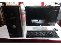 Dell optiplex for Sale   Page 4/8   Gumtree
