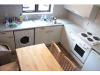 2 bedroom flat with parking Collingdalle NW9