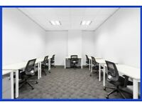 Hatfield - AL10 9NA, Open plan office space for 15 people available at Titan Court