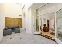 SHORT LET: Beautiful two bedroom flat on Stanhope Gardens, SW7