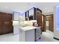 STYLISH TWO BEDROOM FLAT FOR LONG LET**MARBLE ARCH**CALL TO VIEW