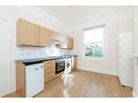 A bright and recently refurbished one bedroom flat situated in Ladbroke Grove.