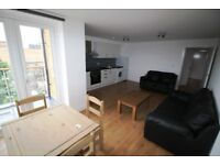 One bed flat at High Street Hounslow