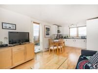 Bright furnished 1 bedroom flat near ++VICTORIA PARK++ cheap CHEAP but great GREAT