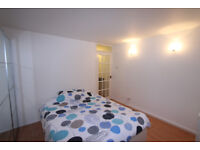 Two Bedroom Ground Floor Flat In Edmonton