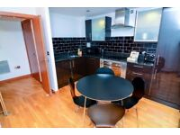 Modern single room in Canary Wharf- Available in September- 0£ deposit