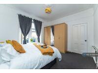 1 bedroom flat in Muiryhall Street East, Coatbridge, ML5 (1 bed) (#1081068)