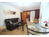 Spacious One Bed Property To Rent - Call 07449766908 To Arrange A Viewing!