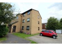 Spacious Recently Renovated 2 Bedrooms purpose built first floor flat--Chadwell Heath--No DSS please