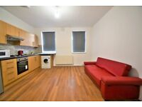 Stunning 3 Bed Flat Available to Rent Just 5 Seconds Walk to Stock Well Tube Station
