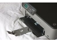 Printer/Scanner HP Deskjet 3070A