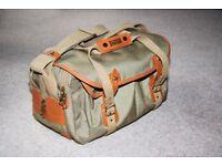 Billingham Pro Camera Bag