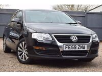 STUNNING CONDITION INSIDE AND OUT,DRIVES SUPERB,FULL SERVICE HISTORY WITH NEW CAMBELT,MOT 10/2017.