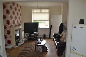 2 bedroom house in Siemens Street, Ferryhill