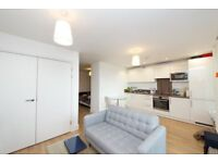 *MOVE IN NOW STUDIO APARTMENT TO RENT IN IVY POINT E3 DEVONS ROAD BROMLEY BY BOWE ONLY £290PW