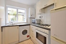 LOVELY 1 BED FLAT IN HAMMERSMITH W6 AVAILABLE 1ST MAY