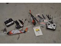 RC Helicopter,,