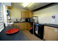 1 bed flat Cypress Court, Primrose Hill, Stockton for over 55's- Free carpets & decor vouchers