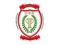 Boys & Girls Newham Football Academy Trials Saturdays U7s, U8s, U9s, U11, U12s, U13s