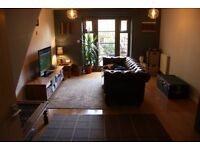 Pretty 2 bed house in Bradford on Avon for South Kensington area