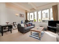 AMAZING 1 BED - BEAUX ARTS BUILDING - GATED COMMUNITY - ISLINGTON - N7 - £345PW