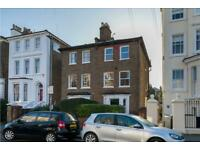 5 bedroom house in Elsynge Road Wandsworth, London, SW18