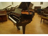 Brodmann grand piano - Tuned and UK delivery available